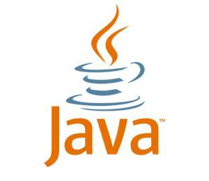 Resume Of A Java Developer Java Developer Resume Sample