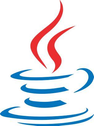 Resume web developer java