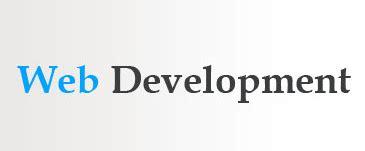 Java Developer Resume samples - VisualCV