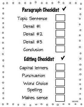 How to end paragraphs in essays